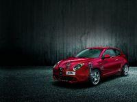 Alfa Romeo MiTo 2008, 2 of 35