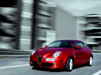 Alfa Romeo MiTo 2008, 3 of 35