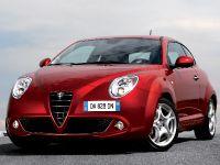 Alfa Romeo MiTo 2008, 4 of 35