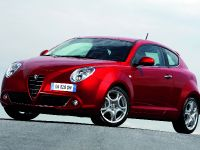 Alfa Romeo MiTo 2008, 5 of 35