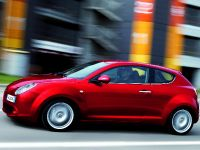 Alfa Romeo MiTo 2008, 6 of 35