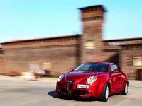 Alfa Romeo MiTo 2008, 9 of 35