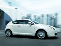 Alfa Romeo MiTo 2008, 16 of 35