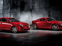 Alfa Romeo MiTo 2008, 17 of 35