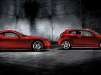 Alfa Romeo MiTo 2008, 19 of 35