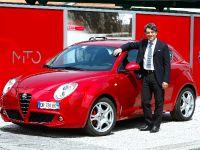 Alfa Romeo MiTo 2008, 20 of 35