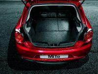 Alfa Romeo MiTo 2008, 23 of 35