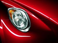 Alfa Romeo MiTo 2008, 24 of 35