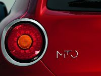 Alfa Romeo MiTo 2008, 27 of 35