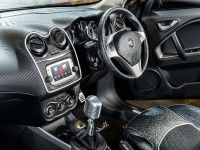 Alfa Romeo MiTo By Marshall Concept, 4 of 6