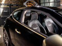 Alfa Romeo MiTo By Marshall Concept, 5 of 6