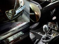 Alfa Romeo MiTo By Marshall Concept, 6 of 6