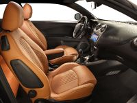 Alfa Romeo MiTo for Maserati, 3 of 4