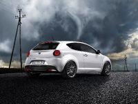 thumbnail image of Alfa Romeo MiTo Quadrifoglio Verde