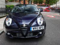 Alfa Romeo MiTo TwinAir, 2 of 29