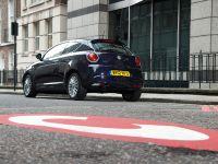 Alfa Romeo MiTo TwinAir, 18 of 29
