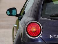 Alfa Romeo MiTo TwinAir, 25 of 29