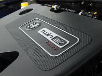 Alfa Romeo MiTo TwinAir, 29 of 29
