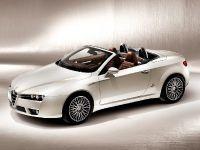 Alfa Romeo Unica, 1 of 5