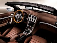 Alfa Romeo Unica, 4 of 5