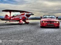 Alfa Romeo Zagato Roadster by Vilner , 2 of 19