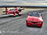 Alfa Romeo Zagato Roadster by Vilner , 4 of 19