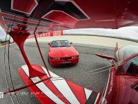 Alfa Romeo Zagato Roadster by Vilner , 5 of 19