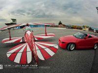 Alfa Romeo Zagato Roadster by Vilner , 11 of 19