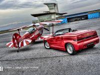 Alfa Romeo Zagato Roadster by Vilner , 12 of 19