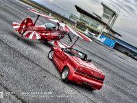 Alfa Romeo Zagato Roadster by Vilner , 13 of 19
