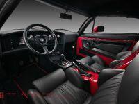 Alfa Romeo Zagato Roadster by Vilner , 15 of 19