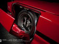Alfa Romeo Zagato Roadster by Vilner , 17 of 19