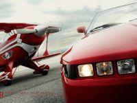 Alfa Romeo Zagato Roadster by Vilner , 18 of 19