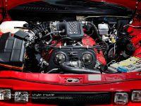 Alfa Romeo Zagato Roadster by Vilner , 19 of 19