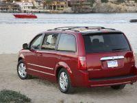 2008 Dodge Grand Caravan, 2 of 4