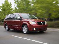 2008 Dodge Grand Caravan, 3 of 4