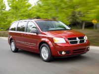 thumbnail image of 2008 Dodge Grand Caravan