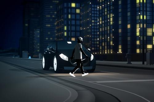 Все новые Вольво XC90: один из самых безопасных автомобилей в мире