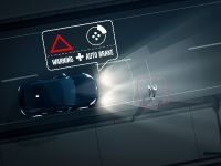 All-new Volvo XC90 Safety Features, 3 of 12