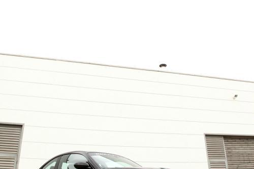 Alpha-N Performance 1M RS BMW