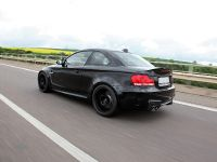 Alpha-N BMW 1M RS, 6 of 11