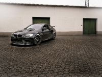 Alpha-N BMW M3 E92, 1 of 11