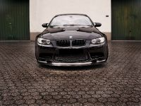 Alpha-N BMW M3 E92, 2 of 11