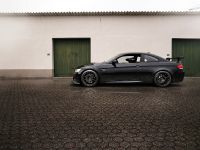 Alpha-N BMW M3 E92, 3 of 11