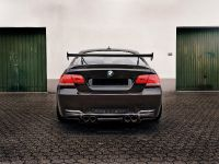 Alpha-N BMW M3 E92, 4 of 11