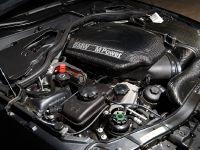 Alpha-N BMW M3 E92, 8 of 11