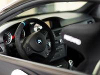 Alpha-N BMW M3 E92, 11 of 11