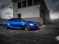 ALPHA-N Performance BT92 BMW E92 M3, 1 of 8