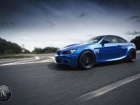 ALPHA-N Performance BT92 BMW E92 M3, 2 of 8