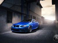 ALPHA-N Performance BT92 BMW E92 M3, 3 of 8